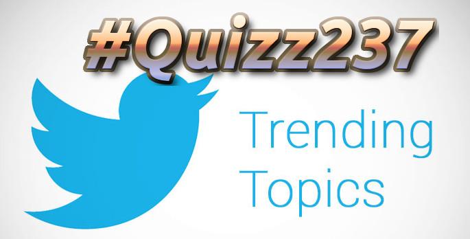 quizz237-trending-topics-twitter